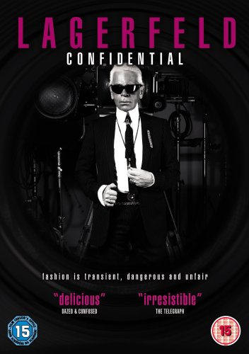 lagerfeld-confidential-2007-dvd