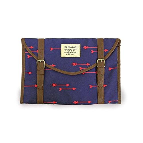 sloane-ranger-oversized-clutch-tablet-bag-english-arrow