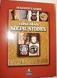 Teachers Guide For Longman Social Studies (P) (TM) (0131930281) by Pearson