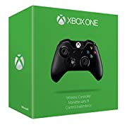 by Microsoft Software Platform: Xbox One(577)Buy new:  $59.99  $56.49 116 used & new from $39.99