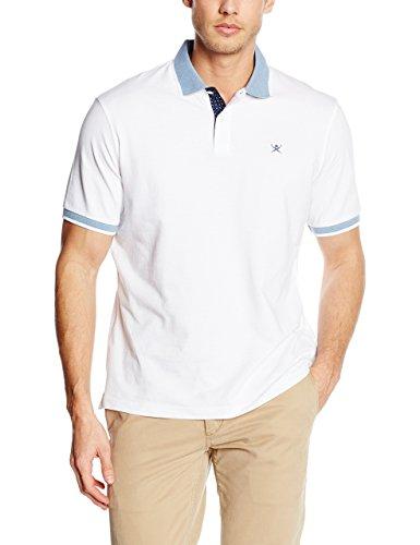 hackett-london-mens-polo-shirt-x-large-802optic-white