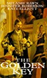 The Golden Key (0330347764) by Rawn, Melanie