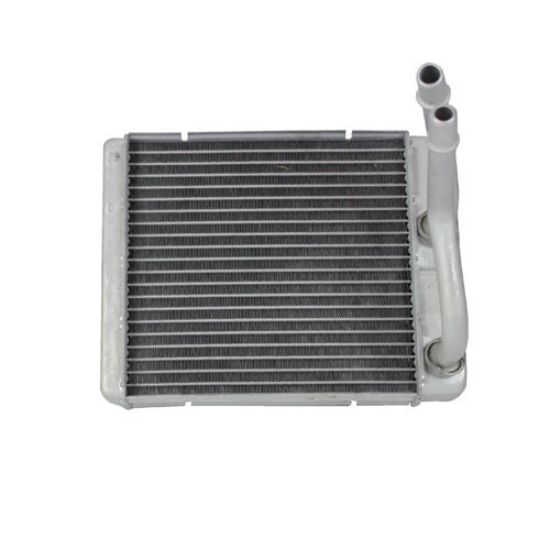 TYC 96001 Replacement Heater Core (99 Ford Expedition Heater Core compare prices)