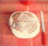 ル・パン・ドュ・ソレイユ 太陽のパン