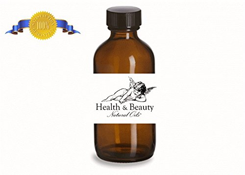 100% Pure Opoponax Oil (Sweet Myrrh) From France 10 ml...100% Pure Therapeutic Grade