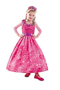barbie kost m f r m dchen 3 5 jahre spielzeug. Black Bedroom Furniture Sets. Home Design Ideas