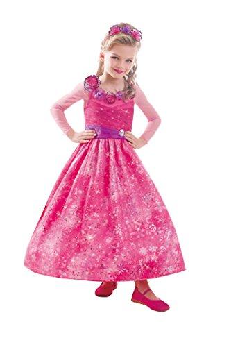 Barbie-Kostm-fr-Mdchen-3-5-Jahre
