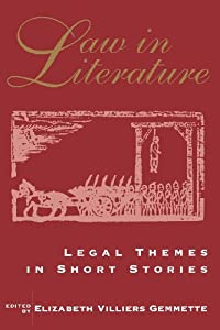 literary theme in a short story A short story might just have a single theme, but a novel can be more powerful if multiple themes are interwoven and as dana said, some themes will emerge unbidden as the writing takes place beth says.