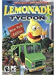 Lemonade Tycoon 2: New York Edition