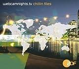 echange, troc  - Webcamnights. TV