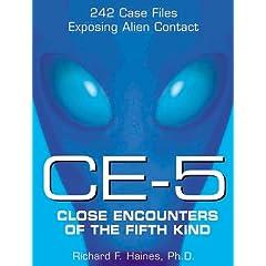 http://ecx.images-amazon.com/images/I/41V5BXNESEL._SL500_AA240_.jpg