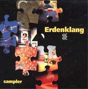 Various - Erdenklang Musik Vol III. - Collector's Items