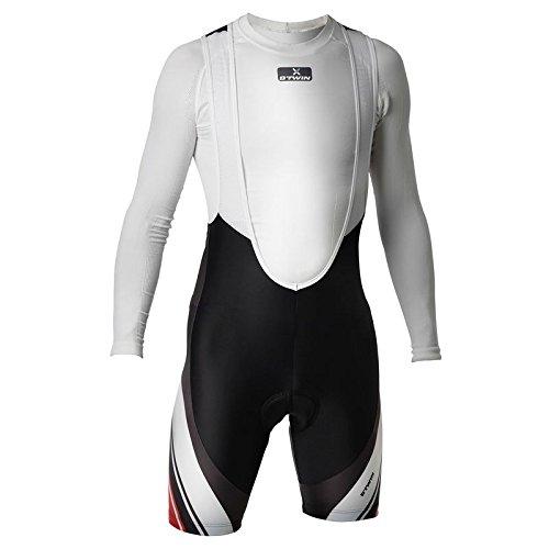 Btwin Cycle Shorts Small