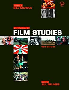 introduction to film studies jill nelmes pdf download