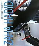 サムネイル:book『ザハ・ハディド最新プロジェクト』
