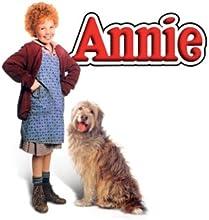 Annie (1982) [HD]