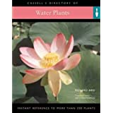 Cassell's Garden Directories: Water Gardensby Richard Bird