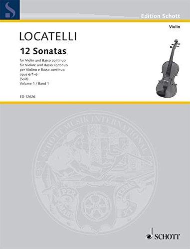 12-sonatas-no-1-6-vol-1-op-6-1-6-violine-und-basso-continuo-edition-schott