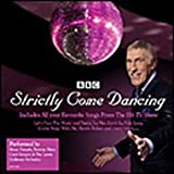 Strictly Come Dancing Bruce Forsyth