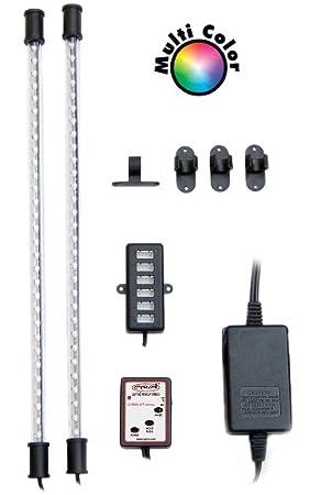 Lightbar 15