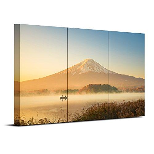 アートパネル「富士山」
