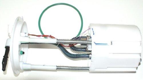 Fuel Pump Module Assembly ACDelco GM Original Equipment M10098