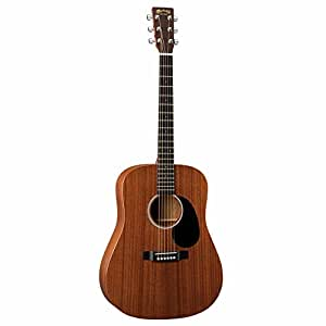Martin Road Series DRS1 Dreadnought Acoustic Electric Guitar Natural available at Amazon for Rs.78634