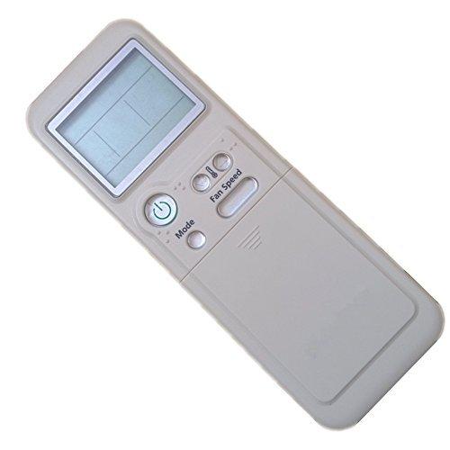generic-1388-arh-samsung-telecomando-per-condizionatori-daria
