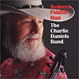 Charlie Daniels Band Redneck Fiddlin Man