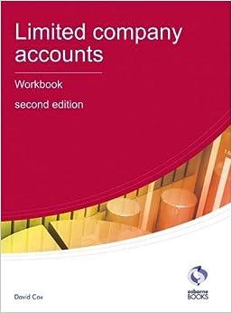 diploma level 2 workbook Workbook - ib diploma math sl part 2 by eran i levin paperback $1300  ib  mathematics standard level (oxford ib diploma programme) paul la rondie.