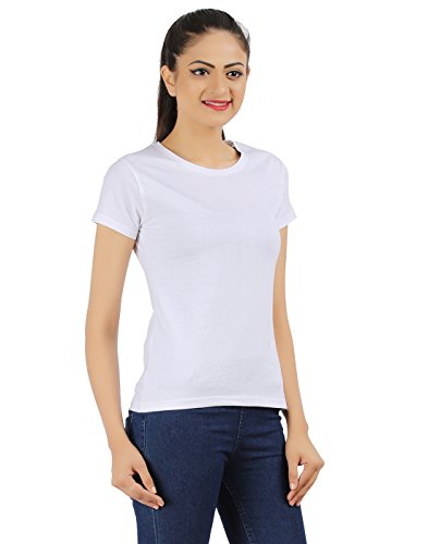 Appulse-Womens-Round-Neck-T-Shirt