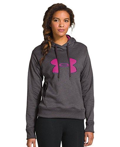 under-armour-womens-ua-big-logo-applique-hoodie-small-carbon-heather