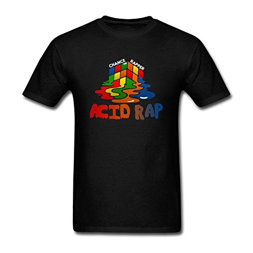 samjos-mens-chance-the-rapper-acid-rap-t-shirt