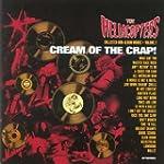 Cream of the Crap Vol.2