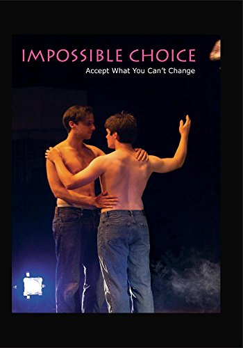 DVD : Impossible Choice