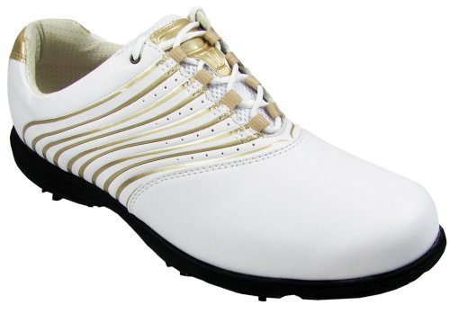 Etonic Golf Shoes Reviews