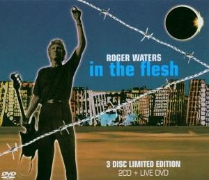 Roger Waters - In the Flesh (disc 2) - Zortam Music