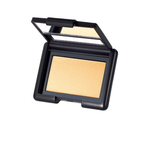 e.l.f. Studio Single Eyeshadow Butter Cream
