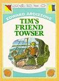 Tim's Friend Towser (0192721127) by Ardizzone, Edward