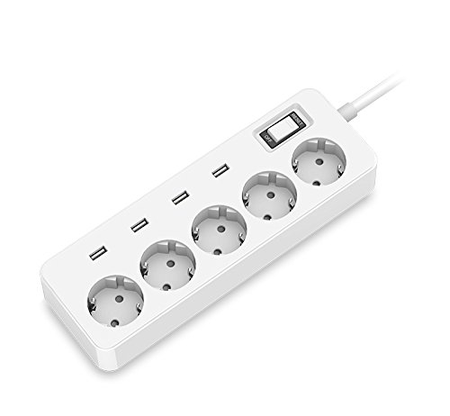 kosee-ciabatta-elettrica-da-muro-con-fusibile-di-protezione-contro-le-sovratensioni-con-6-prese-e-6-
