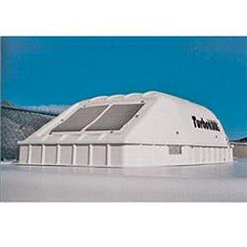 RV Trailer 12V Turbokool Evap Cooler Evaporative ( Swamp ) Cooler (Evaporative Cooler For Rv compare prices)