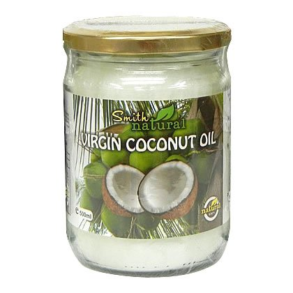 マカダミ屋のバージンコナッツオイル500ml ヤシ油 ココヤシ ココナッツ油