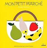 """Afficher """"Mon petit marché"""""""