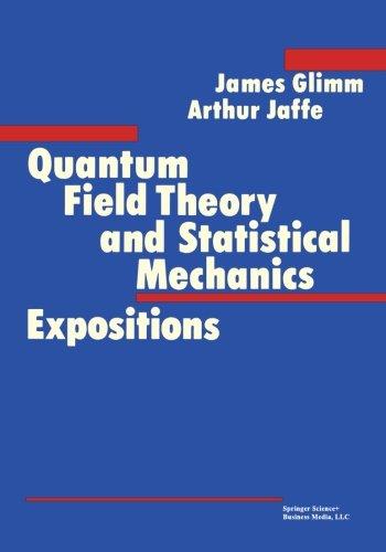 Quantum Vacuum Energy front-308224