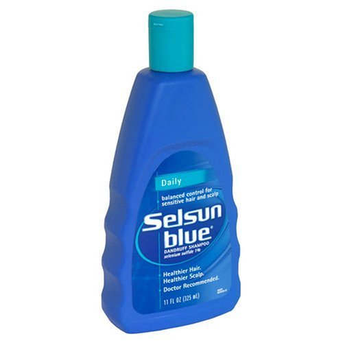 selsun-blue-dandruff-shampoo-11-oz-normal-to-oily-pack-of-6