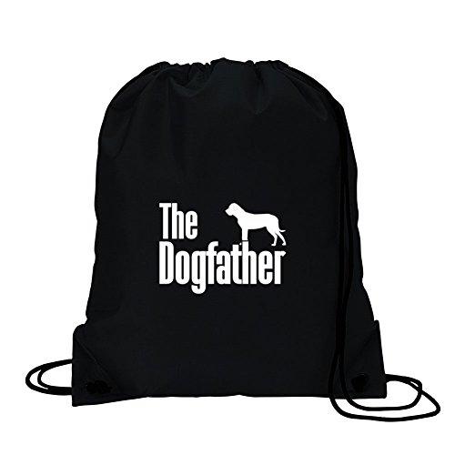 the-dogfather-estrela-mountain-dog-sport-bag
