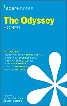 "an analysis of the odyssey written by homer Like ""the iliad"", ""the odyssey"" is attributed to the greek epic poet homer, although it was probably written later than ""the iliad"", in homer's mature years, possibly around 725 bce."