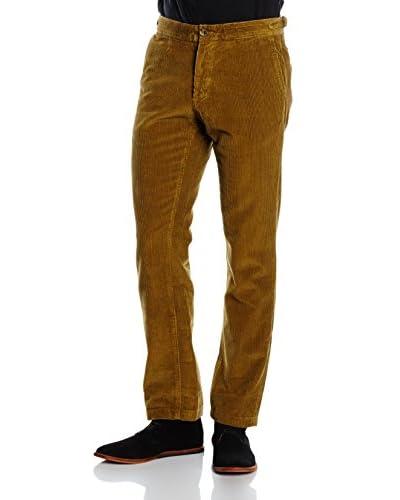 Ben Sherman Pantalone Velluto