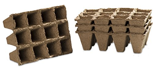 windhager-anzuchtopfe-peat-pots-4-cm-strips-pack-of-48