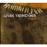 echange, troc Hasan Yarimdunia - Gargona